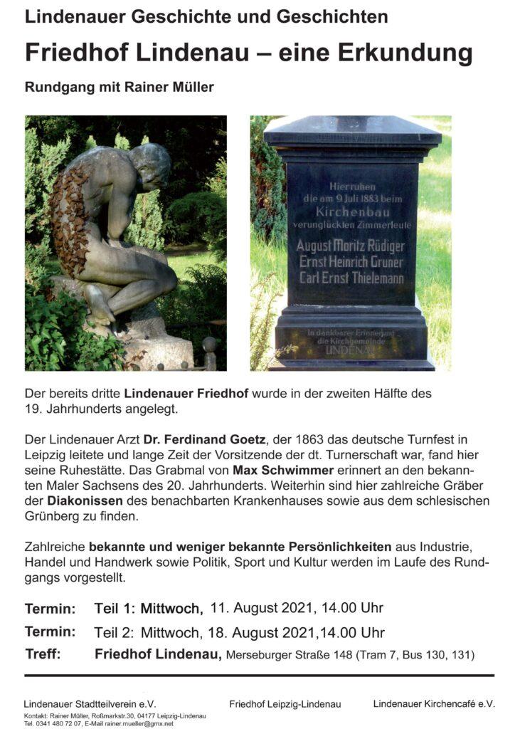 Friedhofsfuehrungen August 2021
